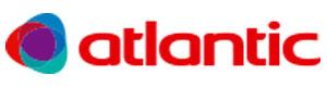 Logo partenaires Climarvor Atlantic