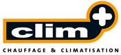 Logo partenaires Climarvor clim+