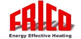 Logo partenaires Climarvor Frico