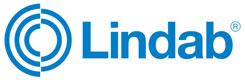 Logo partenaires Climarvor Linda