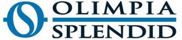 Logo partenaires Climarvor Olimpia