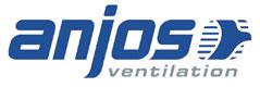 Logo partenaire VMC Anjos