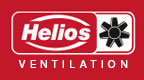 Logo partenaire VMC Helios