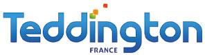 Logo partenaires Climarvor Teddington