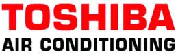 Logo partenaires Climarvor Toshiba