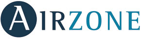 Logo partenaires Climarvor Airzone