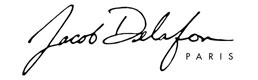 Logo Jacob Delafon partenaire Climarvor