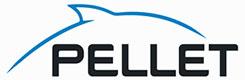 Logo Pellet partenaire Climarvor