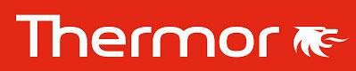Logo Thermo partenaire Climarvor Bretagne