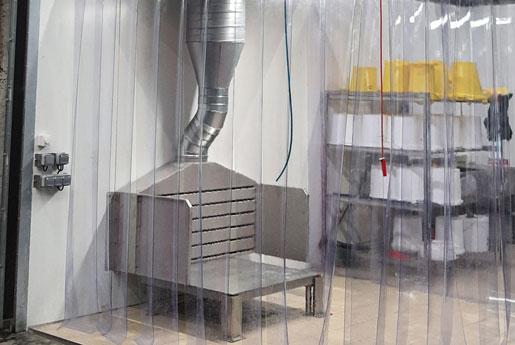 Installation d'un système de ventilation par Climarvor en Bretagne à Dinan