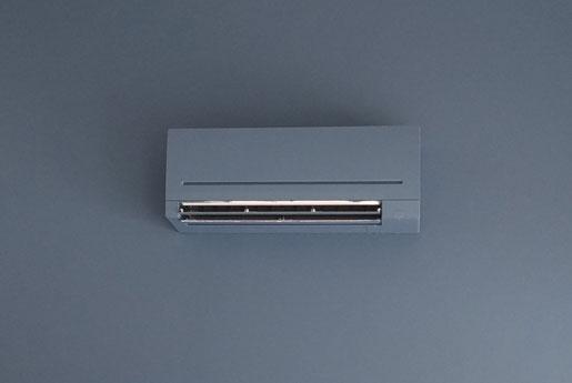 Installation de réseau de climatisation à Dinan par Climarvor
